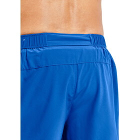 "Craft ADV Essence 5"" Stretch Shorts Men, burst"